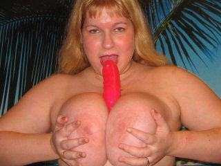 Webcam beautiful bbw huge boobs very nice
